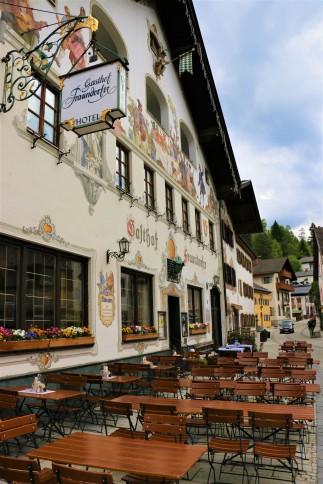 BavariaMay17 020