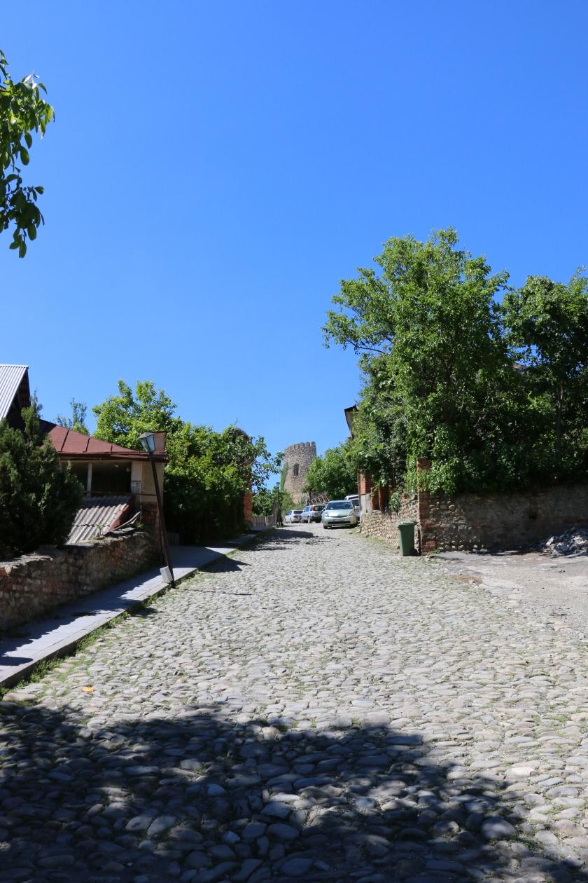 Kakheti-Sighnaghi 026