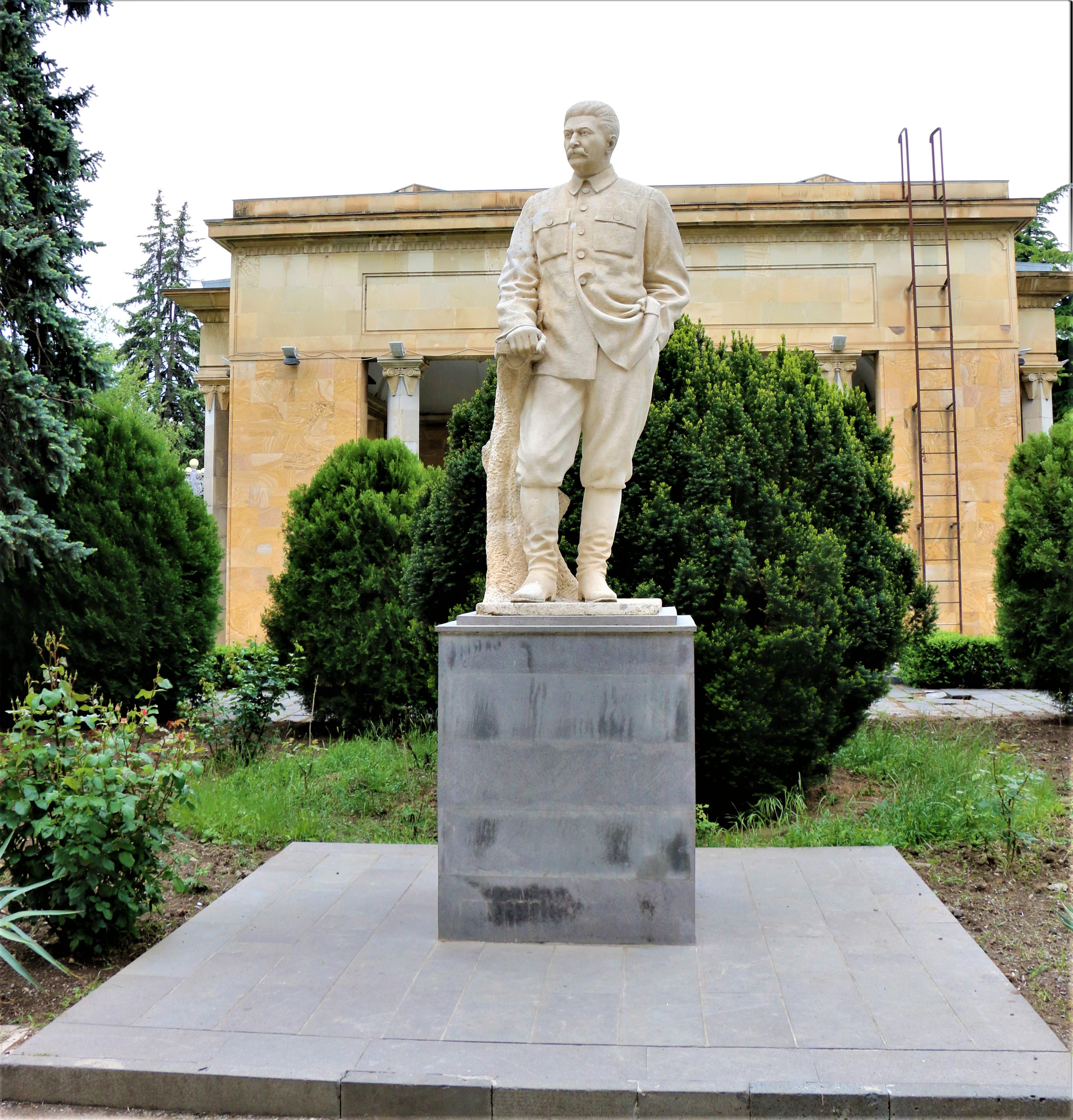 Tblisi-Georgia 132