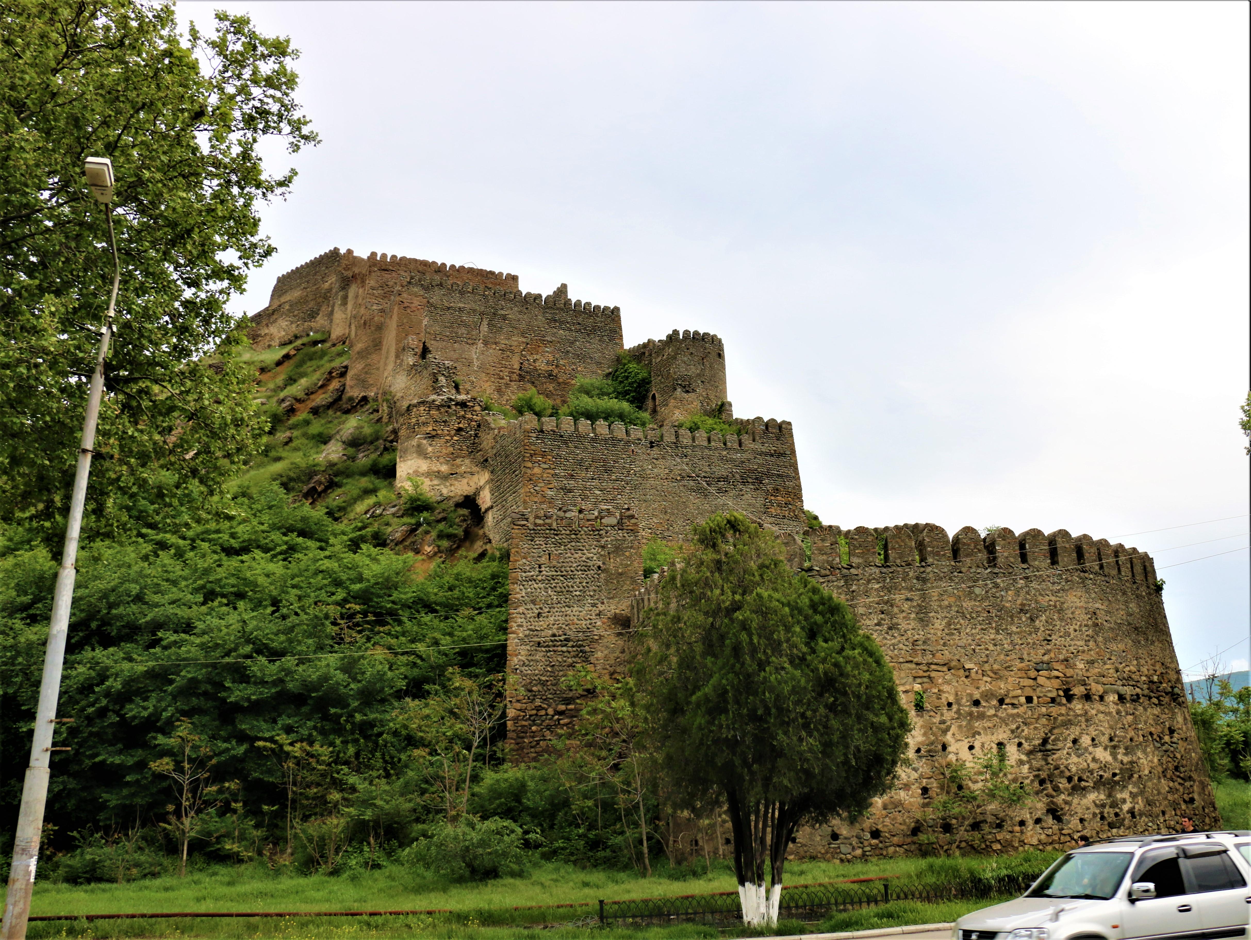 Tblisi-Georgia 140