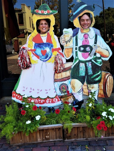 Columbus OH Meikrantz wedding 056