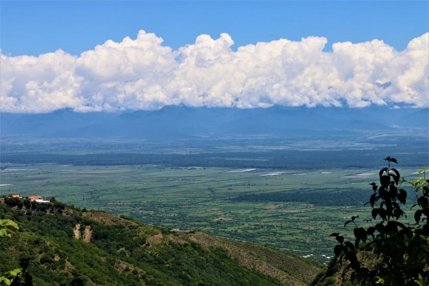 Kakheti-Sighnaghi 002