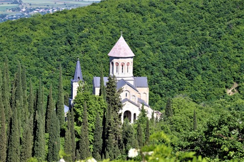 Kakheti-Sighnaghi 051