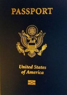passport-e1536344401706.jpg