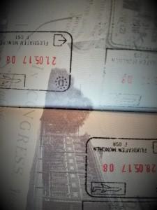 passport page photo (2)