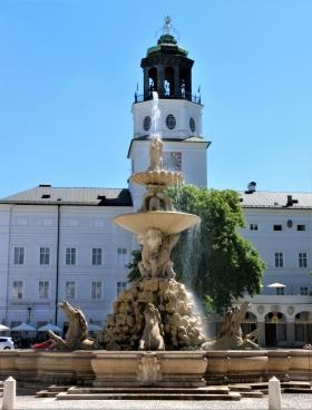 SalzburgMay17 015