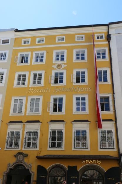 SalzburgMay17 020