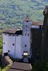 SalzburgMay17 042