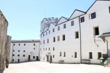 SalzburgMay17 046