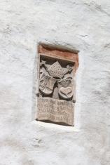 SalzburgMay17 051