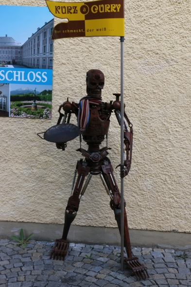 SalzburgMay17 073