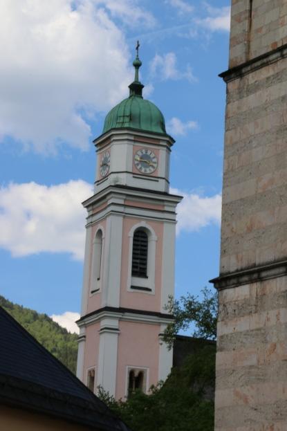 SalzburgMay17 075