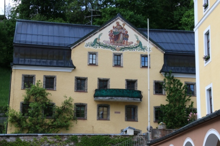 SalzburgMay17 080