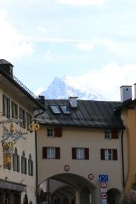 SalzburgMay17 082