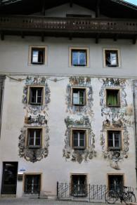 SalzburgMay17 088