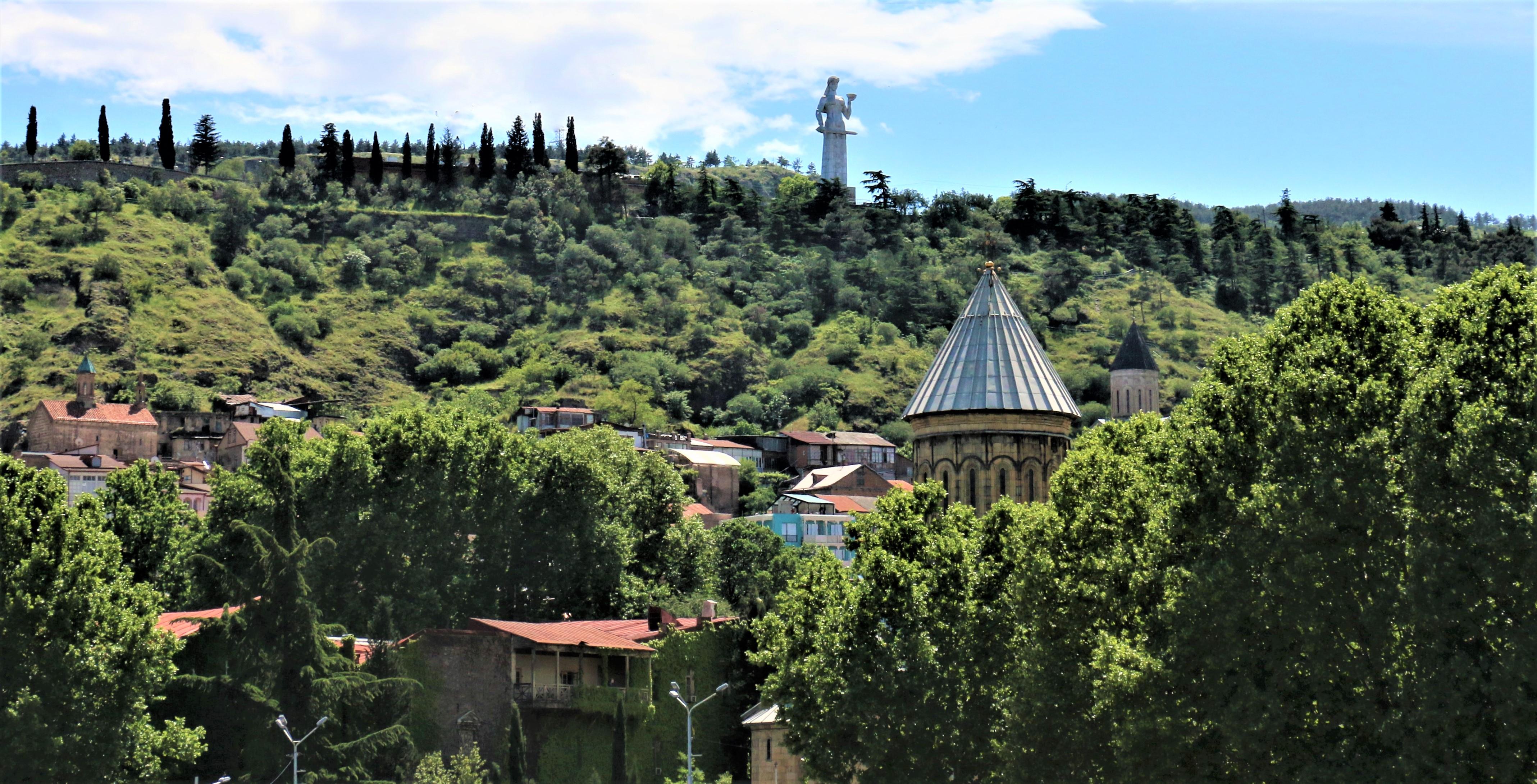 Tblisi-Georgia 015