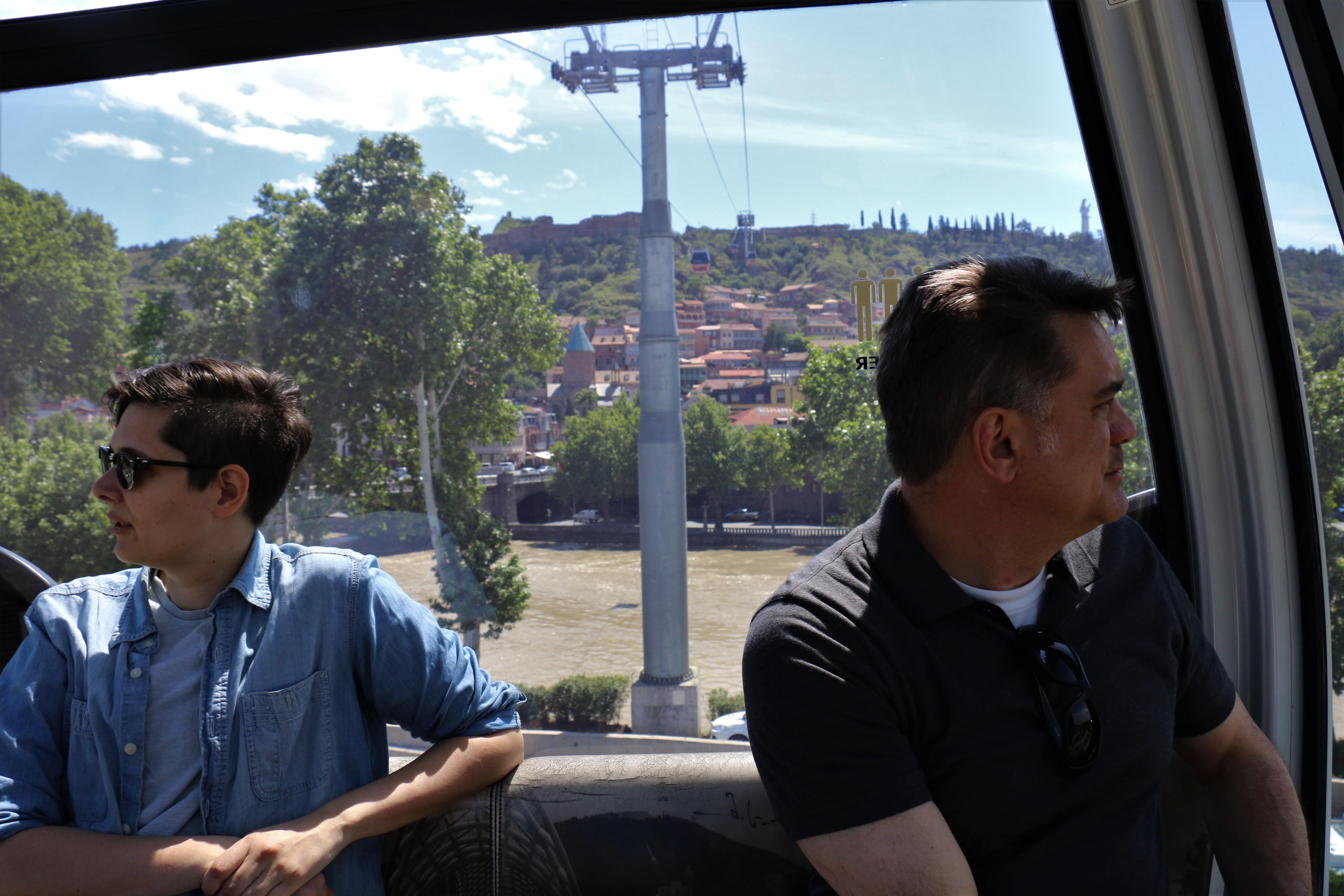 Tblisi-Georgia 020