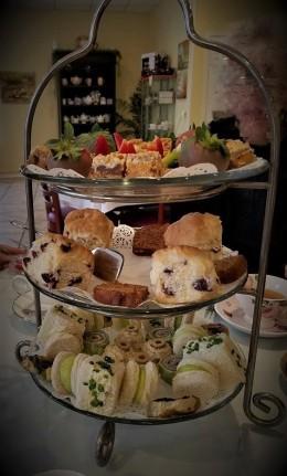 Tea room 2 (3)