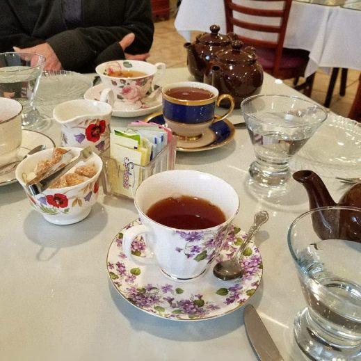 tea room 3
