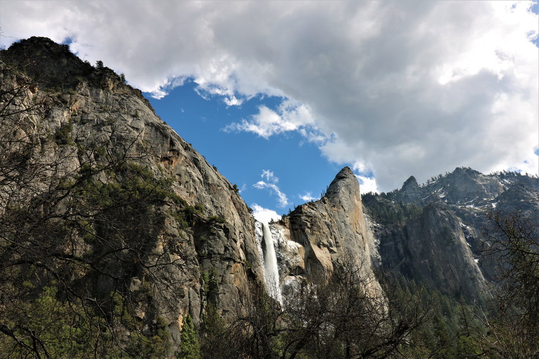 yosemite-apr18-109_1_orig