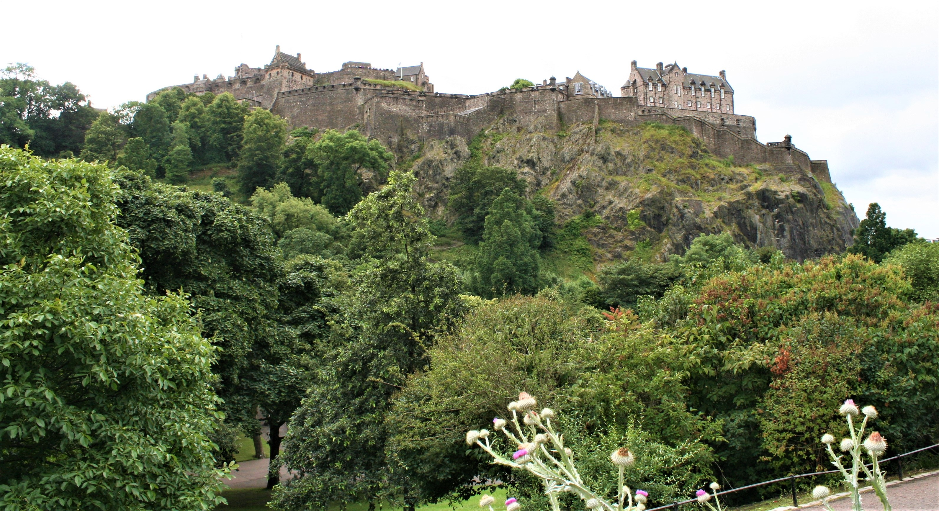 Scotland_2016 008