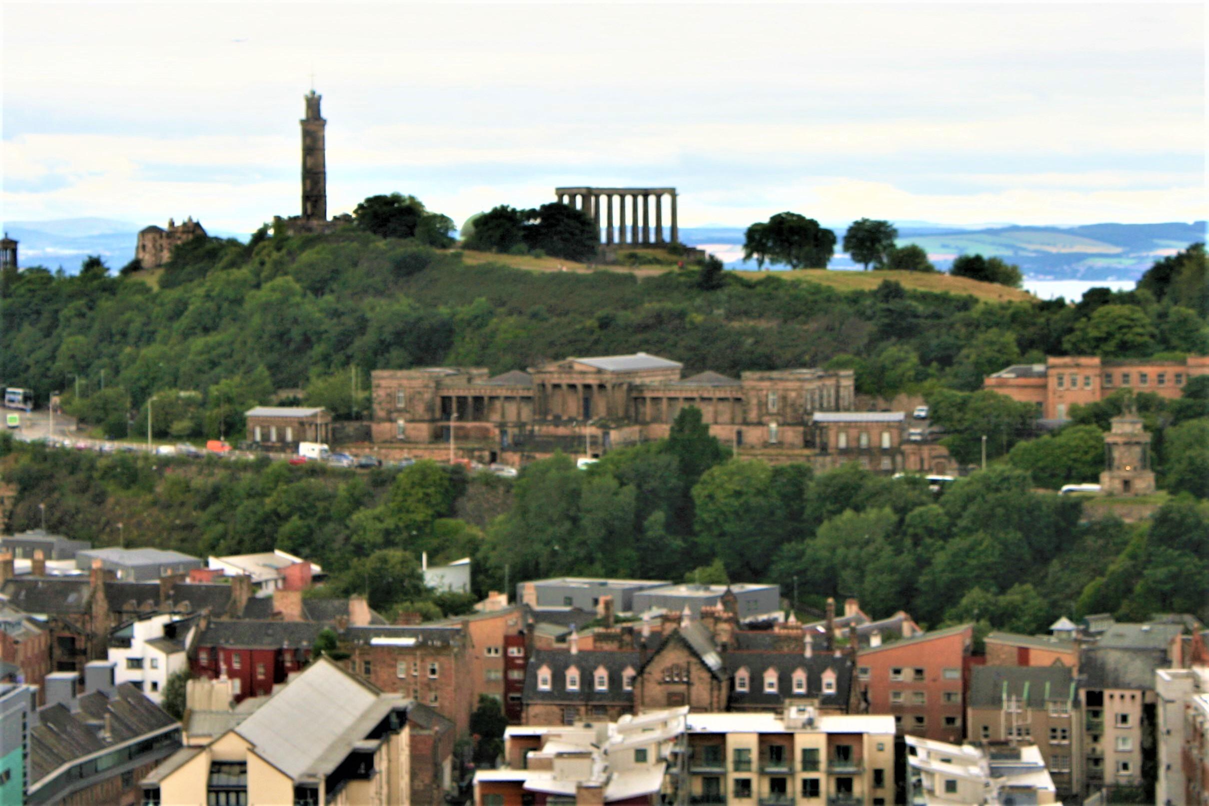 Scotland_2016 019