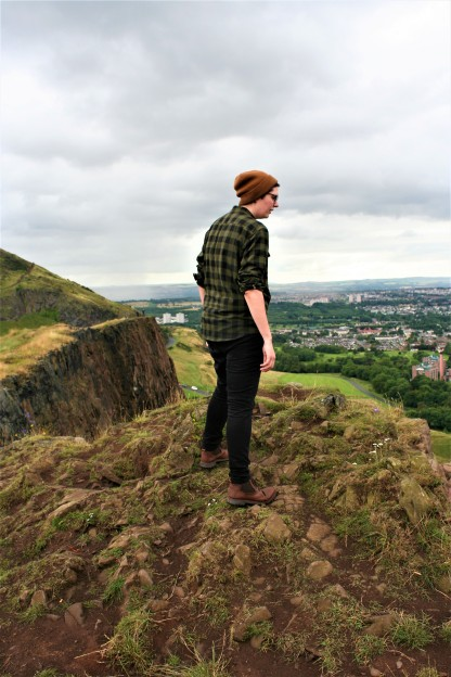 Scotland_2016 037